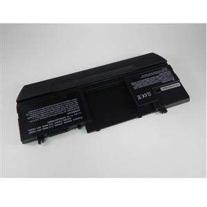 e Replacements, Dell Latitude Battery (Catalog Category