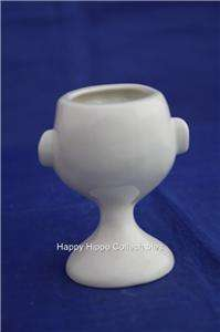 FLUCK & LAW PRINCESS EUGENIE EGG CUP SPITTING IMAGE