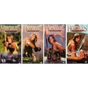 Fire / The Lost Kingdom / In the Underworld: Kevin Sorbo: Movies & TV