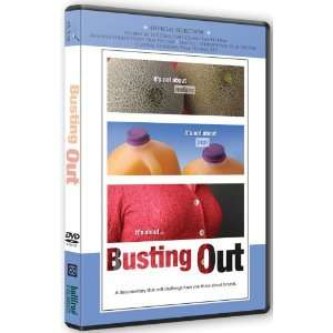 Out: n/a, Francine Strickwerda and Laurel Spellman Smith: Movies & TV