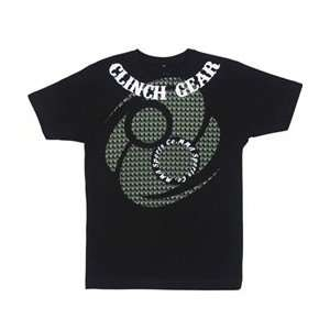 Clinch Gear Repeat T Shirt