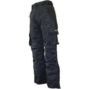 Arctix Ski Cargo Snow Pant Womens