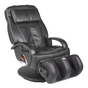 Human Touch ThermoStretch HT 7120 Massage Chair Health