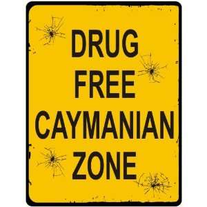 Free / Caymanian Zone  Cayman Islands Parking Country