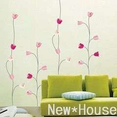 Green Day art Wall Stickers DIY Mural Deco Decal Z163