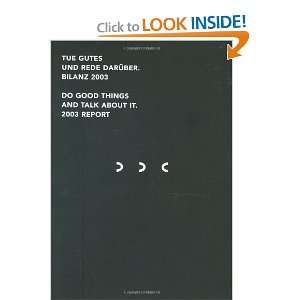 Gute Gestaltung 2004 (Gute Gestaltung Good Design