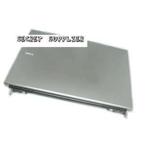 DELL PRECISION M6400 17 CCFL LCD COVER LID J42J1 *NEW