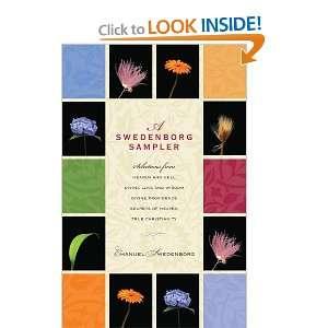 SWEDENBORG, GEORGE F. DOLE, Lisa Hyatt Cooper, Jonathan S. Rose: Books