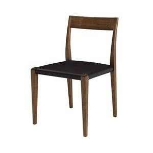 Ameri Dining Chair: Home & Kitchen