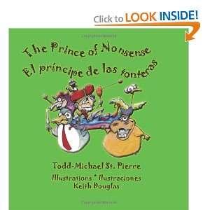 , Keith Douglas, Andrea E. Alvarado: 9789962629948:  Books