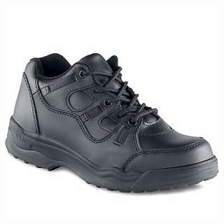Mens Worx By Red Wing Oxford 6551
