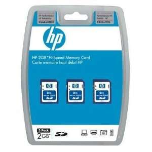 Digital Card 3 Per Pack Class 4 Reliable High Quality Electronics