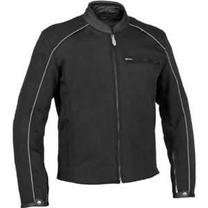 River Road Culprit Mens Textile Harley Touring Motorcycle