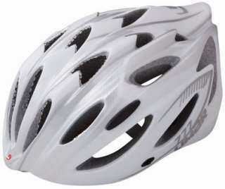 LIMAR 777 ADULT ROAD BIKE BICYCLE HELMET LARGE ITALIAN DESIGN