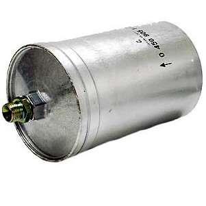 Fuel Filter Mercedes C220 C280 E320 E420 E500 190E S500 260E 300E 280e