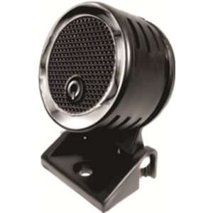 Quantum QS1TW Beta Series 1 Inch Swivel Dome Tweeter Car