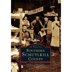 Arcadia Publishing)) (9780738590301): Jennifer L. Bowen Frantz: Books