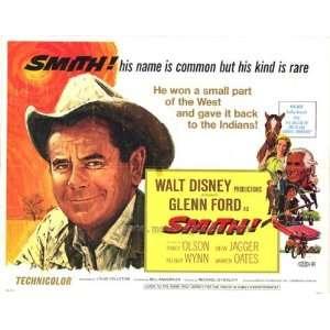 Glenn Ford)(Frank Ramirez)(Keenan Wynn)