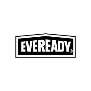 EVEREADY ENERGIZER INDUSTRIAL 357BPZ SILVER OXIDE BUTTON/COIN CELL 1