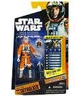 Star Wars CLONE WARS Plo KOON CW53 items in Action Figure Vault 77
