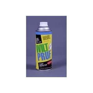 WILT PRUF PLANT PROTECTION CON, Size PINT (Catalog