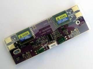 Backlight Universal Inverter Laptop Screen Repair LCD TV Parts MAX 19