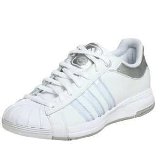 adidas Mens 2G08 Team Color Basketball Shoe: Clothing