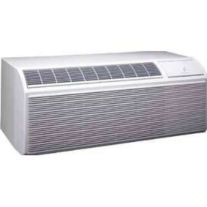 Packaged Terminal Air Conditioner with 11600 BTU Electric Home
