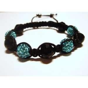 arts & crafts crystal charms/ loose beads, swarovski crystal elements