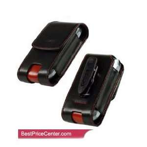 Omea Belt Clip Vertical Carrying Case for Palm Treo 650