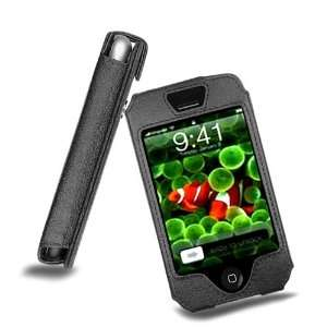 Noreve Apple iPhone Tradition B leather case Electronics