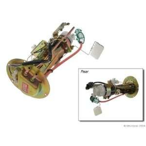 Bosch E3001 163001   Fuel Pump Assembly Automotive