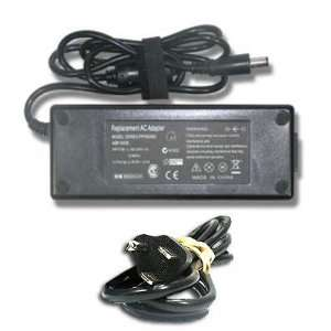 NEW Laptop Notebook AC Adapter Battery Charger Power