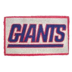New York Giants   NFL Football Fan Shop Sports Team Merchandise