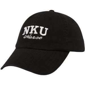 NCAA Top of the World Northern Kentucky University Norse Black Batters