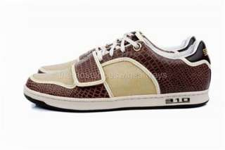 310 Motoring Mens Shoes Codsail 31162/NTBR