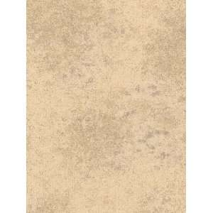 STROHEIM COLOR GALLERY NEUTRALS V Wallpaper  8593E 0038