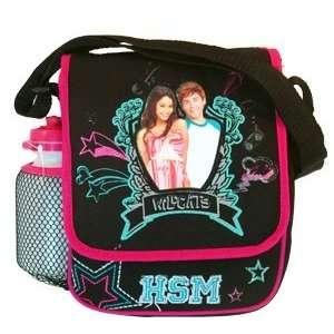 High School Musical Lunch Box / Bag (AZ6058) Toys & Games