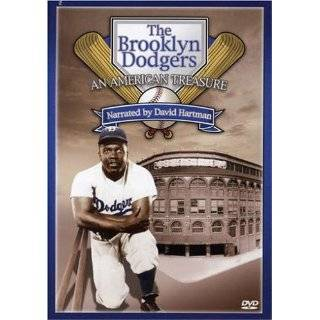 MLB Vintage World Series Films   Los Angeles Dodgers 1959