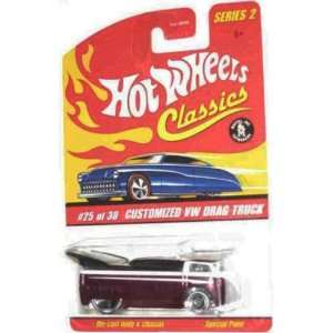Scale Collectible Die Cast Car with a Special Spectraflame Paint: Toys