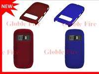 Accessory Leather Case Battery Car Charger Holder Stylus For Nokia C7