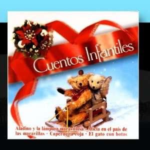 Cuentos Infantiles Cuentos Infantiles (Popular Songs