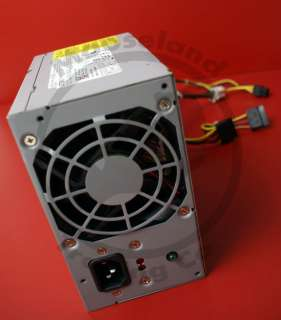 Dell Studio XPS 435MT 350w Power Supply PSU J101N J102N
