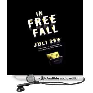 Audible Audio Edition): Juli Zeh, Christine Lo, Mark Bramhall: Books