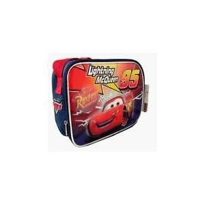 DISNEY CARS LUNCH BAG Toys & Games