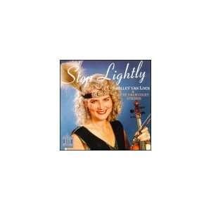 Shelley Van Loen: Shelley Van Loen, Palm Court Strings: Music