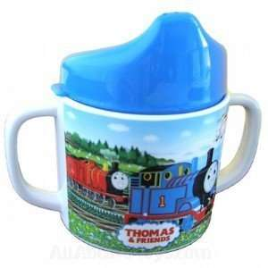Thomas   Training Cup   Pecoware: Toys & Games