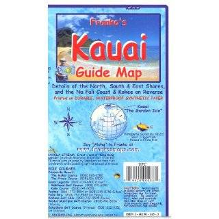 TOPO National Geographic USGS Topographic Maps (Hawaii
