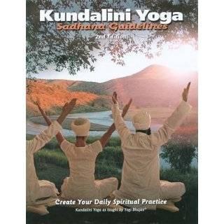 Kundalini Postures and Poetry (9780399528835): Shakti