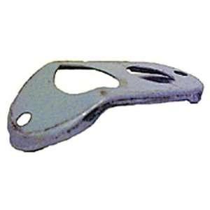 Heater Box Adapter Plate, BB, Camaro67 69